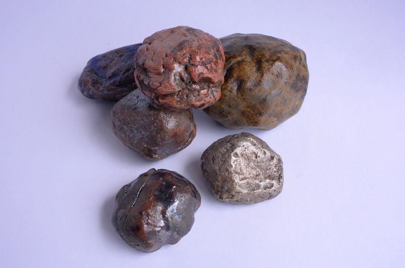 Piedras 3
