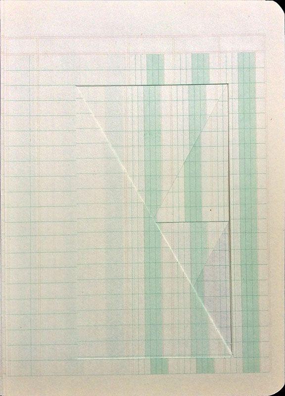 Variaciones sobre columnas de registro de cuentas (variación 15)